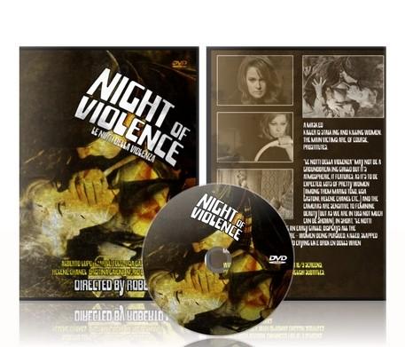 Night of Violence (upgrade)
