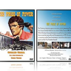 Price of Power