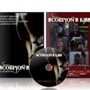 Scorpion's Kiss