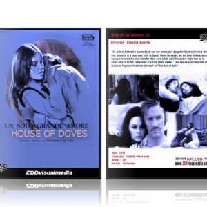 House Of Doves