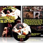 Venganza de los punks, La