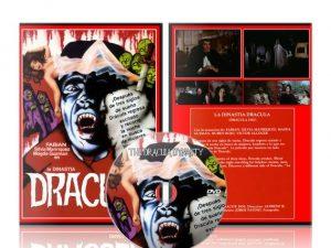 Dracula Dynasty