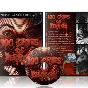 100 Cries of Terror