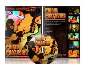 Frigid Fantasies