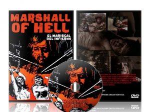 Marshall of Hell
