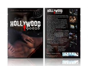 Hollywood 90028
