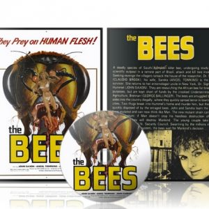 Bees, The