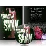 Legacy of Satan