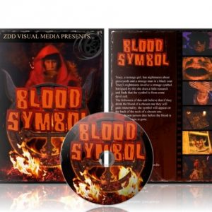 Blood Symbol