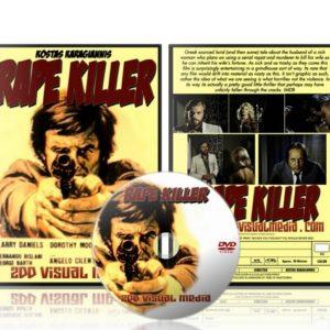 Rape Killer, The (composite)