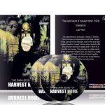 Dark Secret of Harvest Home (2 disc complete!)