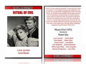 Ritual of Evil