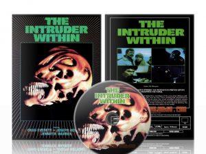 Intruder Within