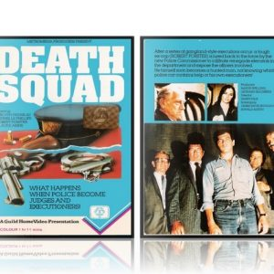 Death Squad, The