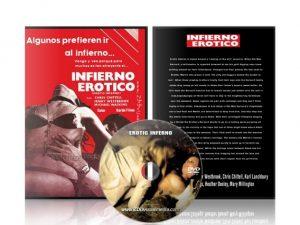 Erotic Inferno