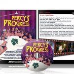 Percy's Progress