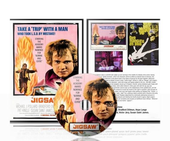 Jigsaw '68