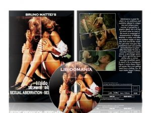 Libidomania