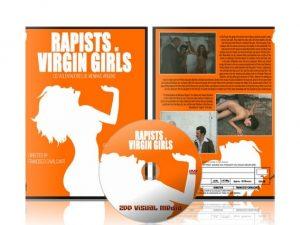 Rapists of Virgin Girls