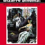 Bizarre Sinema! Horror all'italiana 1957-1979