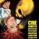 Cinefumetto