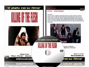 Killing of the flesh