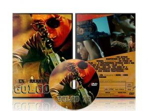 Golgo 13 (1973)