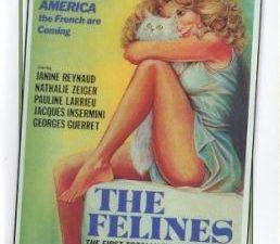 Felines, The