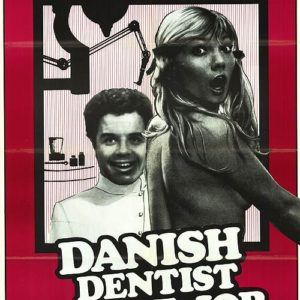 Intimate Confessions of a Dentist