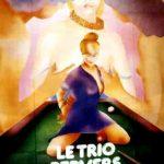 Le Trio Pervers