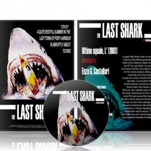 Last Shark, The