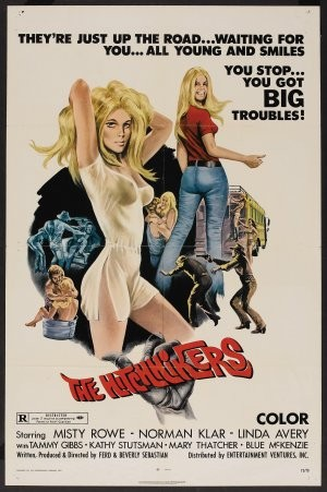 Hitchhikers, The