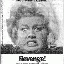 Revenge (TV)