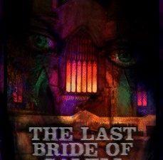 Last Bride of Salem