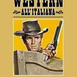 Western All'Italiana Book 3