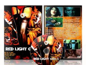 Red Light Girls (composite)