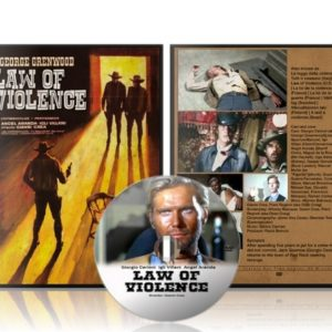 Law of Violence