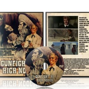 Gunfight at High Noon
