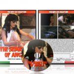 Seduction of Angela, The