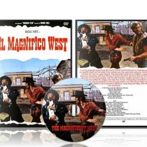 Magnificent West