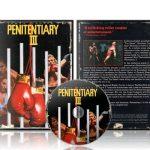 Penitentiary 3