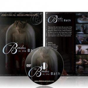 Brides in the Bath (upgrade)