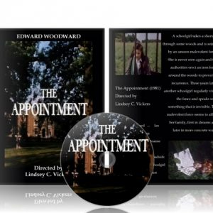 Appointment, The