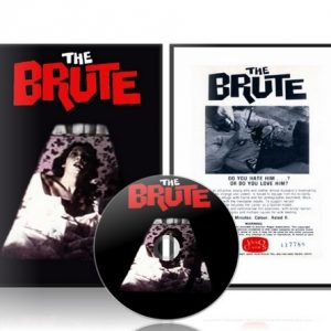 Brute, The