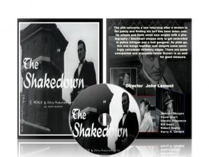 Shakedown, The