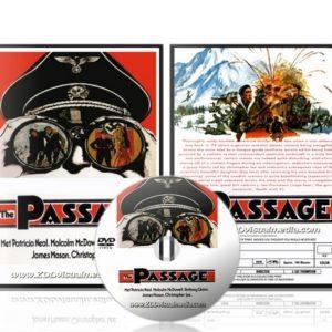 Passage, The
