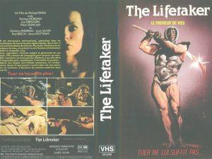 Lifetaker, The