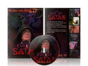 Eye of Satan, The