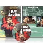 I am Afraid (Upgrade)