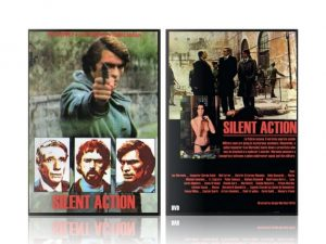 Silent Action (upgrade)